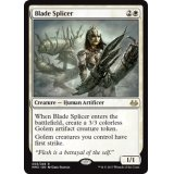 Blade Splicer [MM3]
