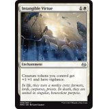 Intangible Virtue [MM3]