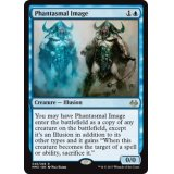Phantasmal Image [MM3]