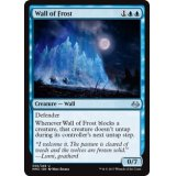 Wall of Frost [MM3]