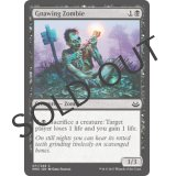 Gnawing Zombie [M14]