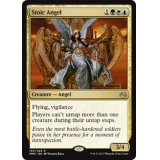 Stoic Angel [MM3]