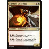 Sunhome Guildmage [MM3]