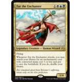 Zur the Enchanter [MM3]