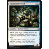 Mistmeadow Witch [MM3]