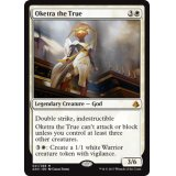 Oketra the True [AKH]
