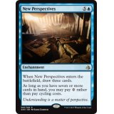 New Perspectives [AKH]