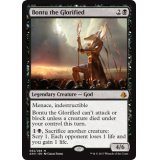 Bontu the Glorified [AKH]