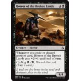 Horror of the Broken Lands [AKH]