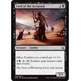 Lord of the Accursed [AKH]