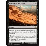 Shadow of the Grave [AKH]