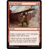 Brute Strength [AKH]