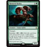 Honored Hydra [AKH]