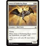 Aven of Enduring Hope [HOU]