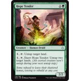 Hope Tender [HOU]