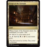Crypt of the Eternals [HOU]