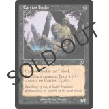 Carrion Feeder [SCG]