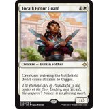 Tocatli Honor Guard [XLN]