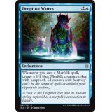 Deeproot Waters [XLN]