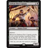 Fathom Fleet Captain [XLN]