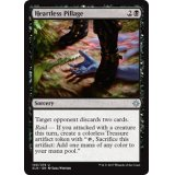 Heartless Pillage [XLN]
