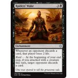 Raiders' Wake [XLN]