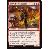 Angrath's Marauders [XLN]