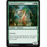 Colossal Dreadmaw [XLN]