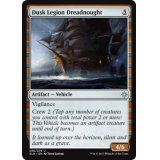 Dusk Legion Dreadnought [XLN]