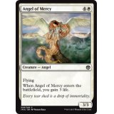 Angel of Mercy [IMA]