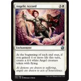 Angelic Accord [IMA]