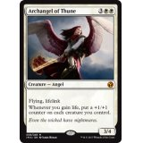 Archangel of Thune [IMA]