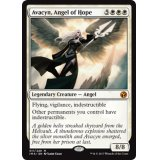 Avacyn, Angel of Hope [IMA]