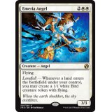 Emeria Angel [IMA]