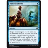 Distortion Strike [IMA]