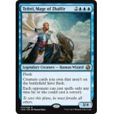 Teferi, Mage of Zhalfir [IMA]