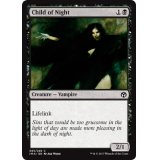 Child of Night [IMA]