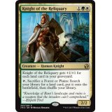 Knight of the Reliquary [IMA]