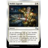 Midlife Upgrade [UST]