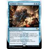 Animate Library [UST]