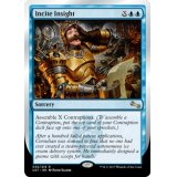 Incite Insight [UST]
