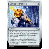 Contraption Cannon [UST]