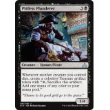 Pitiless Plunderer [RIX]