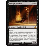 Twilight Prophet [RIX]