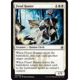 Fiend Hunter FOIL [A25]