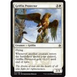 Griffin Protector [A25]