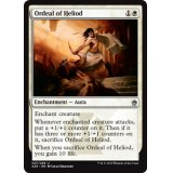 Ordeal of Heliod [A25]