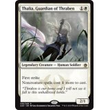 Thalia, Guardian of Thraben FOIL [A25]