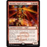 Akroma, Angel of Fury [A25]