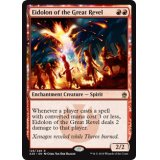 Eidolon of the Great Revel [A25]